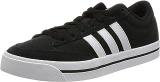 Amazon.fr : Chaussures de sport en salle - adidas / Chaussures de ...