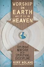 Best worship of the earth Reviews