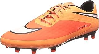 Hypervenom Phatal FG, Botas de fútbol para Hombre