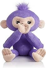 Best fingerlings glitter monkey purple Reviews
