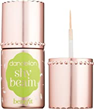 Face by benefit Dandelion Shy Beam Liquid Highlighter 10ml