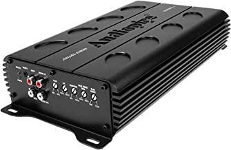 Audiopipe APMI-1300 Mini Amplifier
