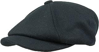 Amazon.es: Failsworth - Sombreros y gorras / Accesorios: Ropa