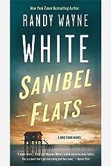 Sanibel Flats: A Doc Ford Novels Kindle Edition
