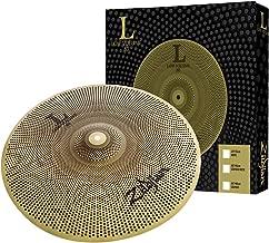 Best zildjian l80 20 Reviews