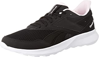 Reebok Women's Quick Motion 2.0 Sneakers