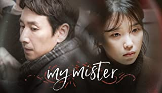 My Mister - Season 1