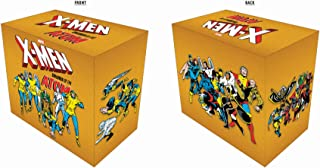 Best box x men Reviews