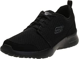 SKECHERS Air Dynamight, Men's Road Running Shoes
