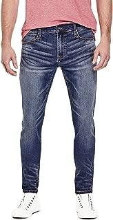 Men's Sammy Super Stretch Modern Skinny Jeans