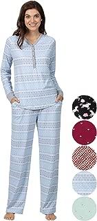 Best liz claiborne tall pajamas Reviews