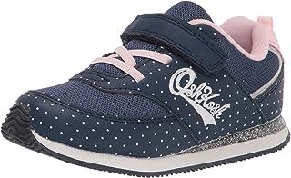 Unisex-Child Boys Eddi Sneakers