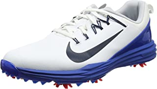 Men's Lunar Command 2 Golf Shoe