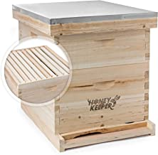 Best hive tool box Reviews