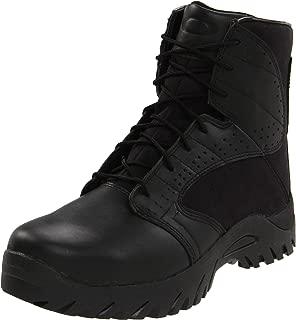 Men's LF SI Assault 6 Work Boot