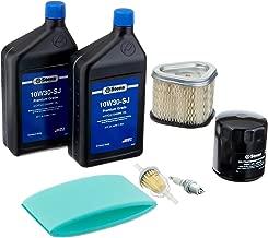 Stens 785-604 Engine Maintenance Kit For Kohler 12 789 02-S