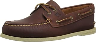 Best sperry top sider slip on mens Reviews