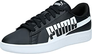 Puma Smash v2 Max Unisex Adults' Sneakers