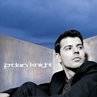 Best jordan knight a different party Reviews