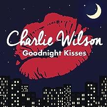Goodnight Kisses