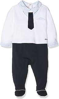 size 40 fa31a 4e7c5 Amazon.it: neonato chicco - Prima infanzia: Abbigliamento