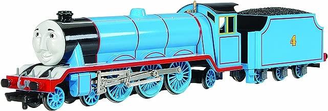 Thomas & Friends(TM) - Gordon the Express Engine #4