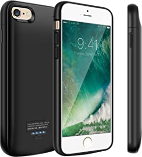 Best otterbox battery case for iphone 6 Reviews