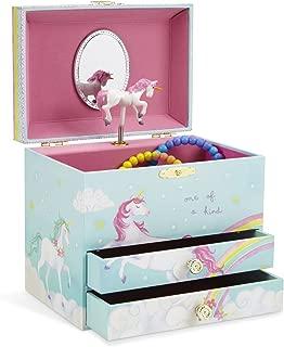 diy music jewelry box