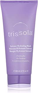 Trissola Intense Hydrating Mask, 6.7 Fl Oz