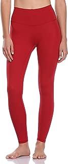 Women's Buttery Soft High Waisted Yoga Pants Full-Length Leggings