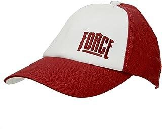 a01ad760e Amazon.com: nike bucket hat