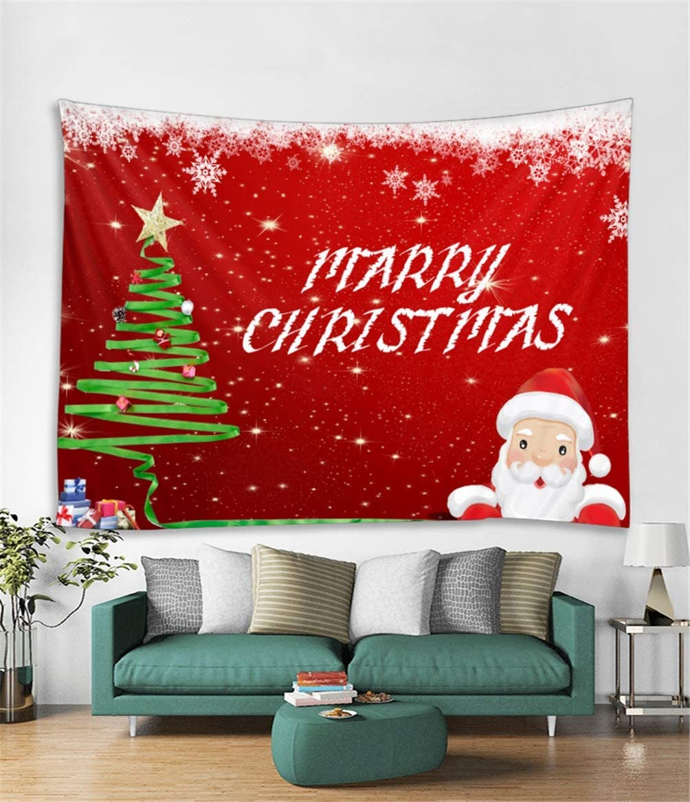 Xmas Tree Photography Background Portrait Party Banner Decorations Photo Studio Props ZC Dawn Photography Christmas Backdrops