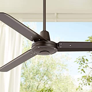 96 outdoor ceiling fan