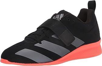 adidas Men's Adipower Weightlifting Ii Cross Trainer
