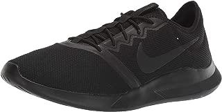 Men's VTR Sneaker