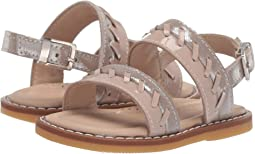 b2c411ab3cbb Elephantito. Larissa Sandal (Toddler).  59.50. New. Blush