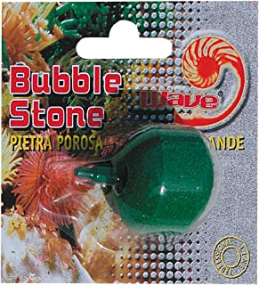 Wave Air Diffuser Bubble Stone, Big