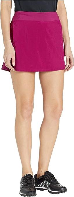 "Core 15"" Skirt"