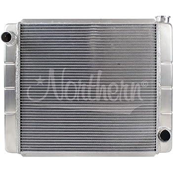Northern Radiator 209675 Radiator