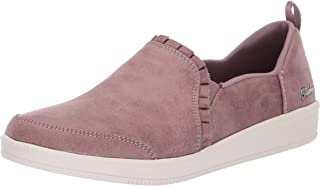 SKECHERS Madison Ave, Women's Shoes
