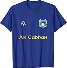 cavan gaa clothing