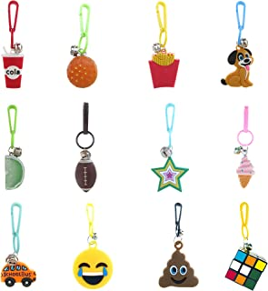 Best keychains for kids Reviews
