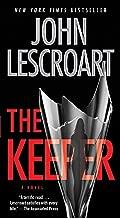 The Keeper: A Novel (Dismas Hardy Book 15)