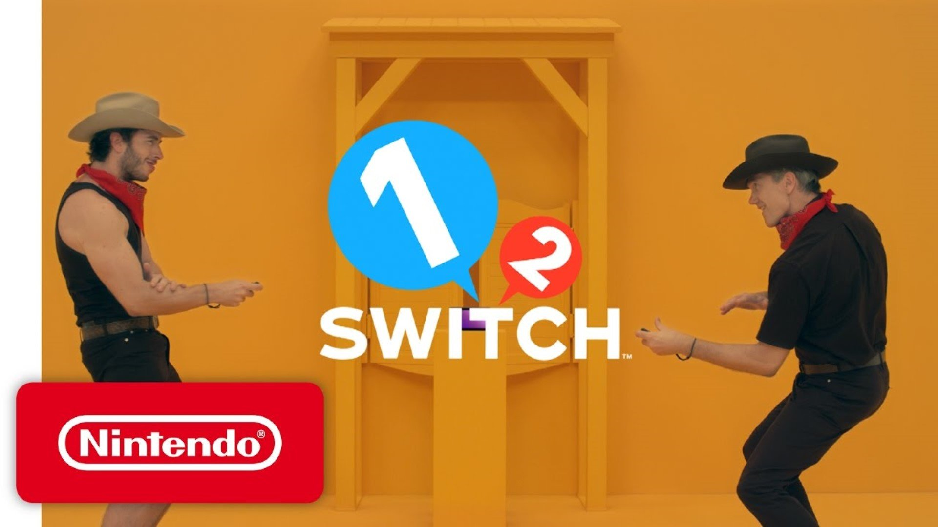 Nintendo Switch Consola 32Gb Gris + 1-2 Switch: Amazon.es: Videojuegos
