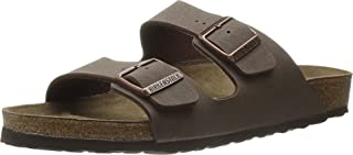 Birkenstock Schuhe Arizona Veloursleder Schmal