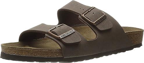Amazon.com: birkenstock sandals