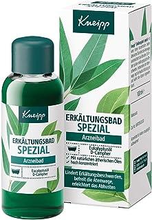 Kneipp Erkältungsbad Spezial, 1er Pack 1 x 100 ml
