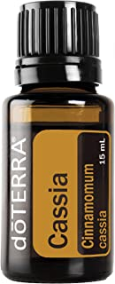 doTERRA - Cassia Essential Oil - 15 mL