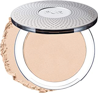 zuii organic powder foundation