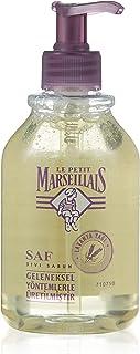 Le Petit Marseillais Sıvı Sabun Lavanta, 300 ml